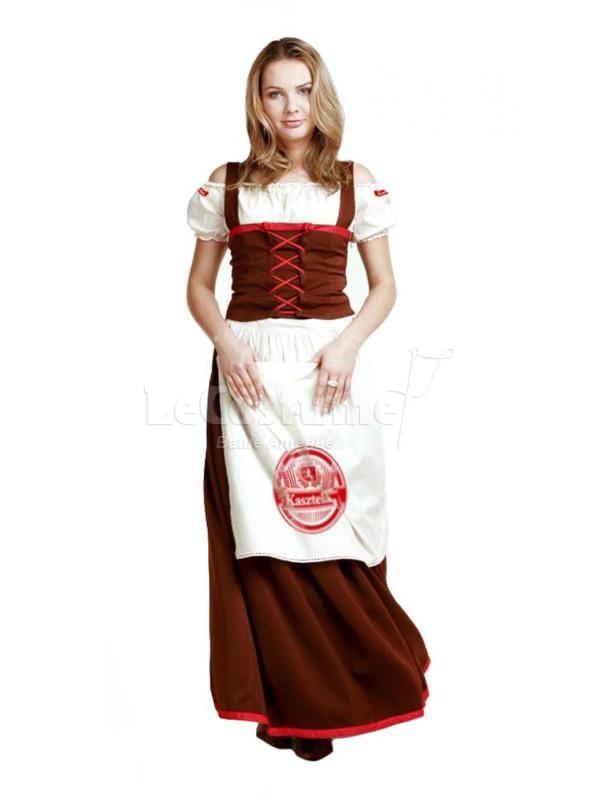 Пошив платьев промо