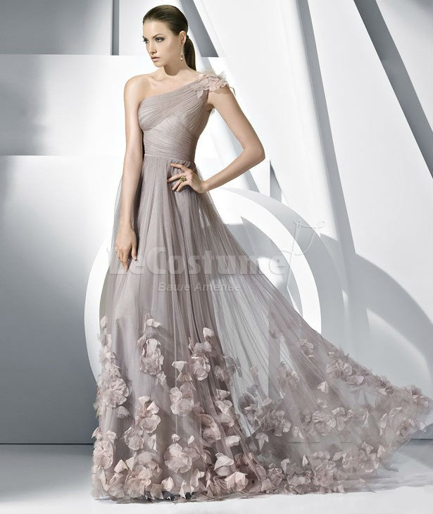 Ателье по пошиву вечерних платьев