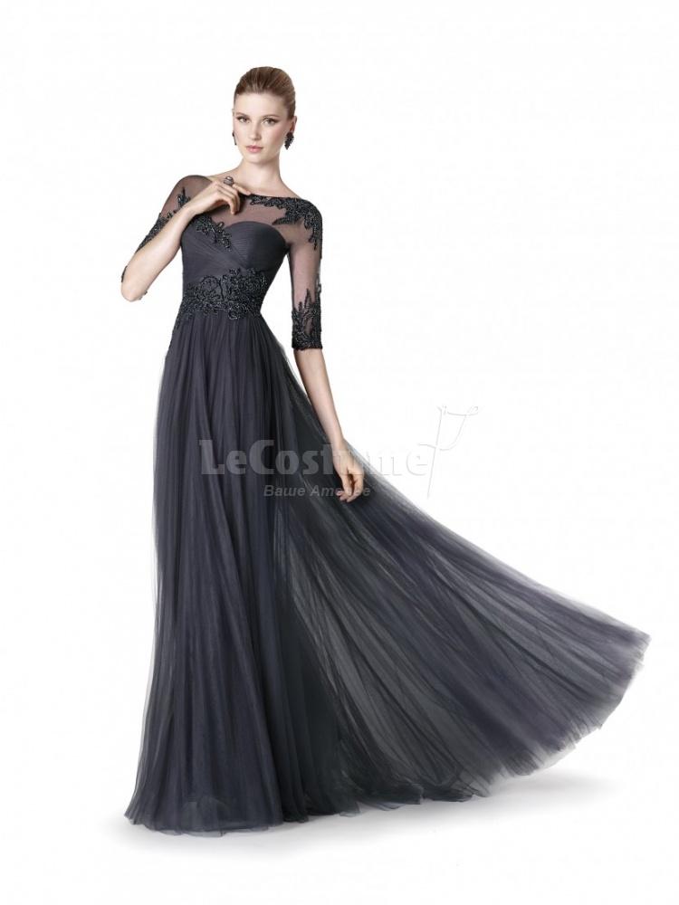 Шитье платья в спб
