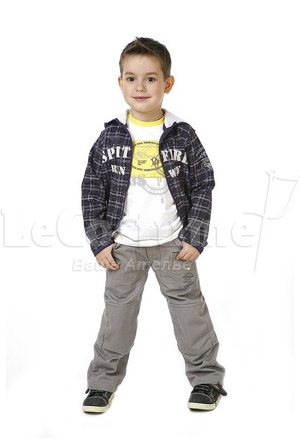 98a9d3f2fe3 Ателье по пошиву детской одежды. Индивидуальный пошив детской одежды ...