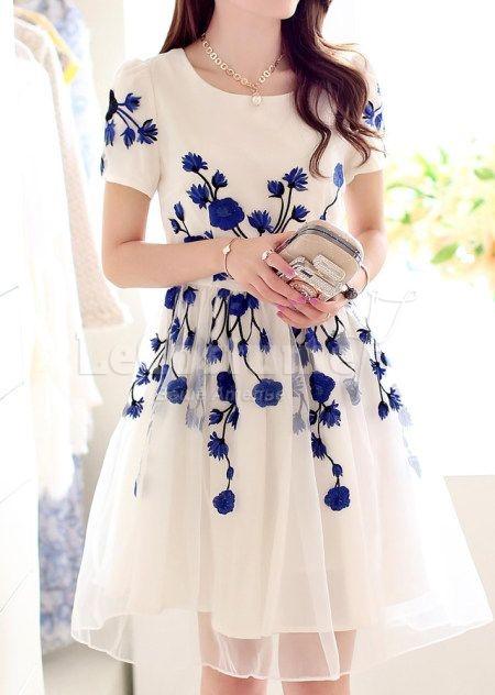 8be65304607 Ателье по пошиву летних платьев на заказ. Цена на индивидуальный ...
