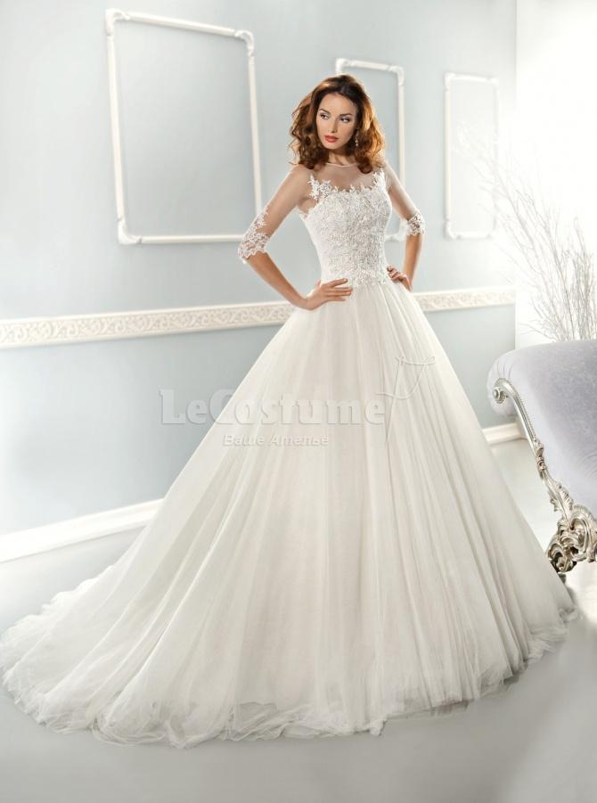 Оптом свадебные платья в пятигорске