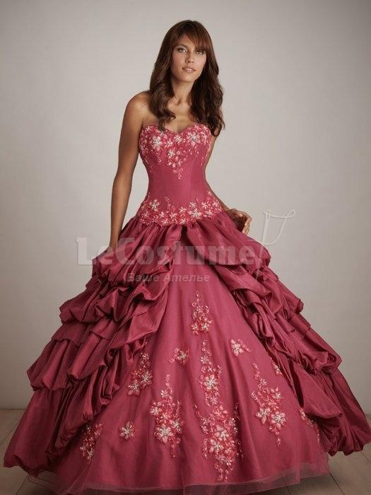 нарядное платье для девочки купить в волгограде